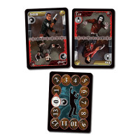 bloodsuckers-game-character-cards-fireside-games