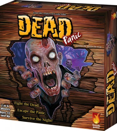 dead-panic-game-3D-box-fireside-games