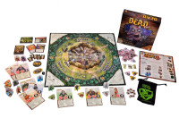 dead-panic-game-components-full-game-fireside