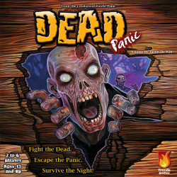 dead-panic-game-cover-fireside-games