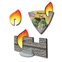 wizard-tower-game-flame-tokens-fireside-games