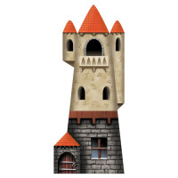 wizard-tower-game-tower-token-fireside-games