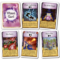wizard-tower-game-wizard-cards-fireside-games