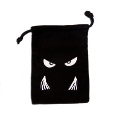 monster-draw-bag-2