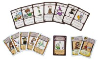 More-Munchkin-Mini-Expansion-full
