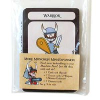 More-Munchkin-Mini-Expansion-in-Bag