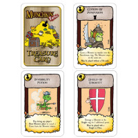 munchkin-panic-treasure-cards-fireside-games