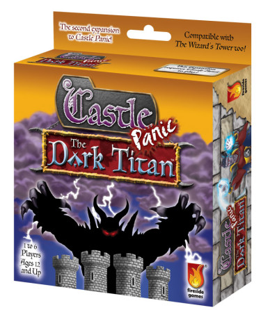 dark-titan-3d-box-cover