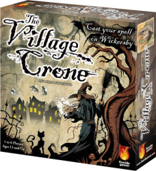 the-village-crone-box-3D-left-web