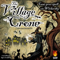 village-crone-flat-cover-196