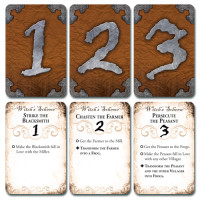 village-crone-scheme-cards