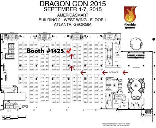 DRAGON-CON2015-1st-Flr-Map