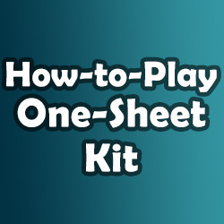 How-to-play-One-Sheets-Kit-250x250