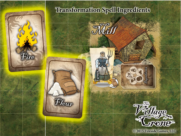 ingredients-for-transformation-spell-the-village-crone