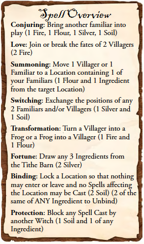 village-crone-spells-overview