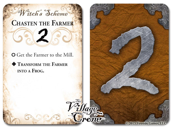 witchs-scheme-the-village-crone-chasten-the-farmer