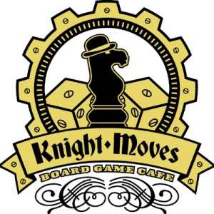 Knight-moves-cafe-logo
