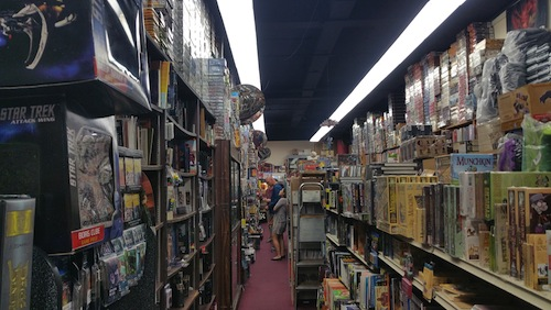 Something_Wicked_Compleat_Strategist_Aisle1
