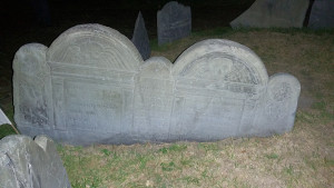 Something_Wicked_Copps_Hill_Tombstone