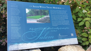 Something_Wicked_Salem_Witch_Trial_plaque