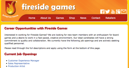 careers-page-firesidegames