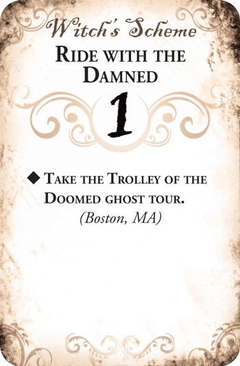 doomed-trolley-Tour-Witches-Scheme
