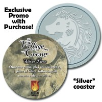 the-village-crone-silver-promo