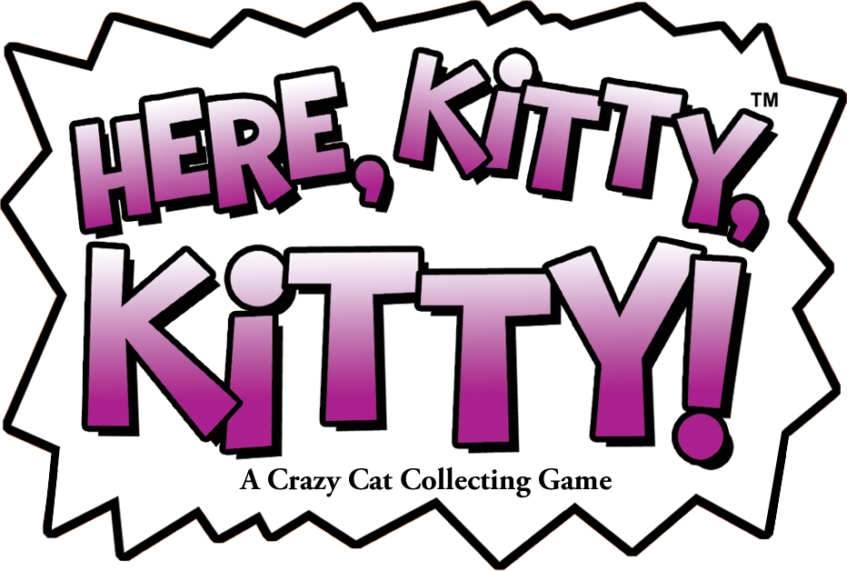 Here_Kitty_Kitty_Logo