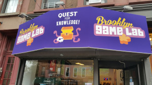 Something_Wicked_Brooklyn_Game_Lab_Storefront