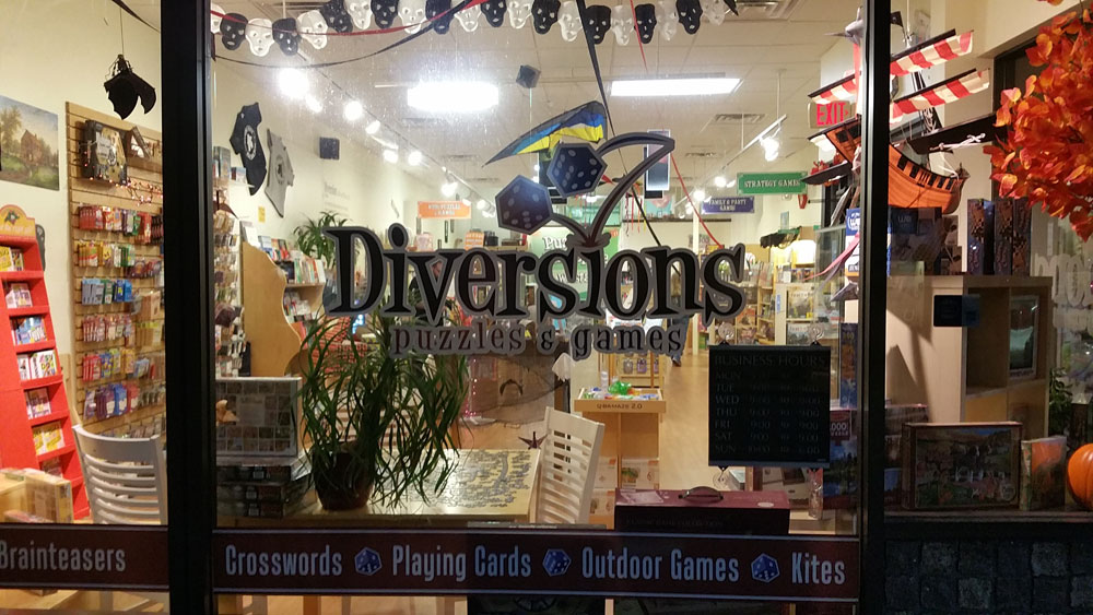 Something_Wicked_Diversions_Storefront