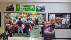 Something_Wicked_Dragons_Den_storefront