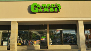 Something_Wicked_Gamers_Gambit_Storefront