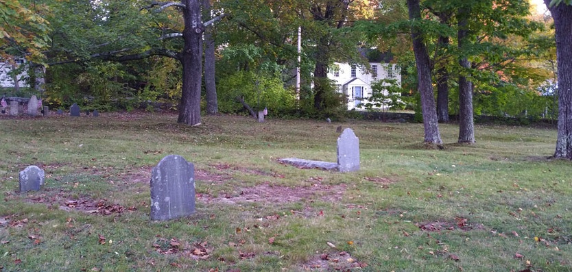 Something_Wicked_Mary_Nasson_Grave_Far