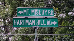 Something_Wicked_Mt_Misery_sign