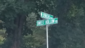Something_Wicked_Sweet_Hollow_sign