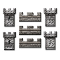 castle-panic-game-walls-towers-2
