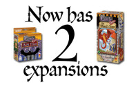 castle-panic-two-expansions