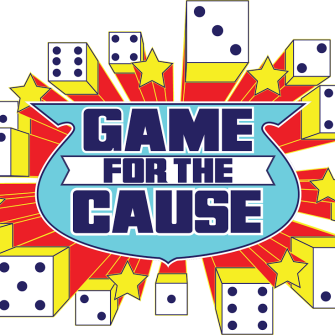 game-for-a-cause