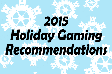 2015-holiday-gaming-header