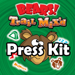 Bears-TrailMix-Press-Kits-250x250