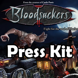 Bloodsuckers-Press-Kits-250x250