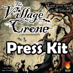 Village-Crone-Press-Kit-250x250