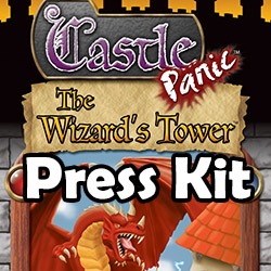Wizard-Tower-Press-Kit-250x250