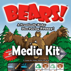 bears-media-kit-thumbnail