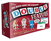 double-feature-game