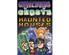 graveyards-ghosts-haunted-houses-game