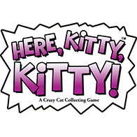 here-kitty-kitty-196