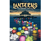 lanerns-harvest-festival-game