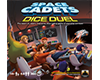 space-cadets-dice-duel-game
