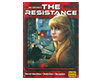 the-resistance-game